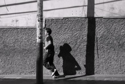 sombra escarchada.jpg