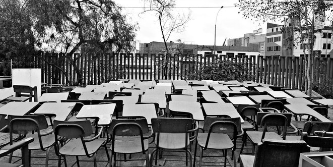 1. Universidad De La Calle.jpg