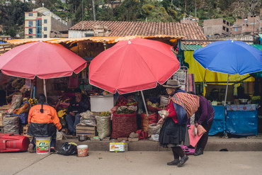 Mercado Huancavelicano.jpg