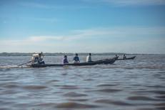 Navegantes del Ucayali