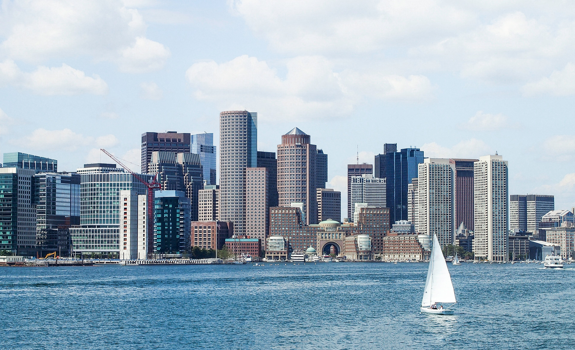 TGirl Events Boston | Boston | Rhode Island | Trans All