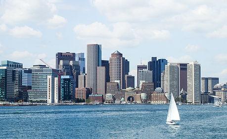 Best Pre-Med Schools in Boston