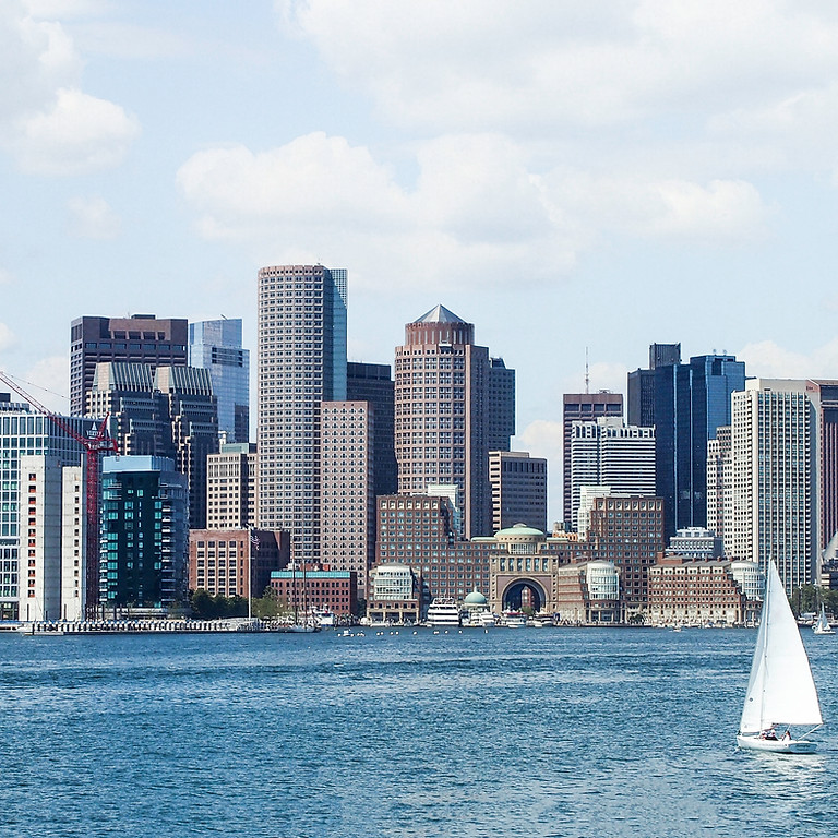 ONOP Boston