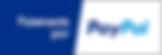 Paiement paypal avocat droit du travail Paris