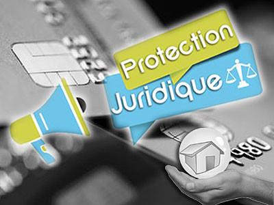 Mettez en œuvre votre garantie protection juridique