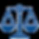 Compétences Droit du Travail Paris