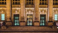 Avocats Droit fonction publique Paris