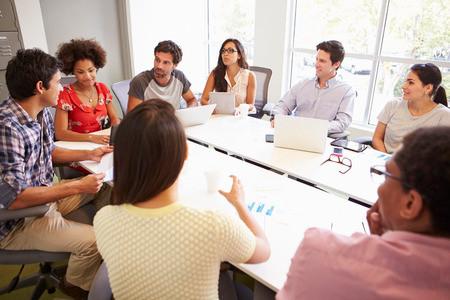 Santé, sécurité et conditions de travail : le rôle du nouveau Comité Social Economique