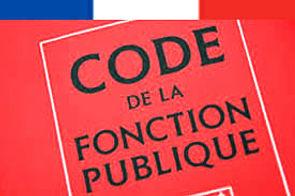 Fonctionnaire avocats Droit fonction publique Paris