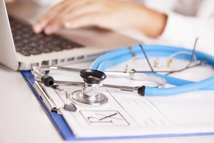 visite medicale urgentdroitdutravail