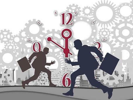Dérogation à la durée quotidienne et hebdomadaire de travail: Apport de la Loi Travail