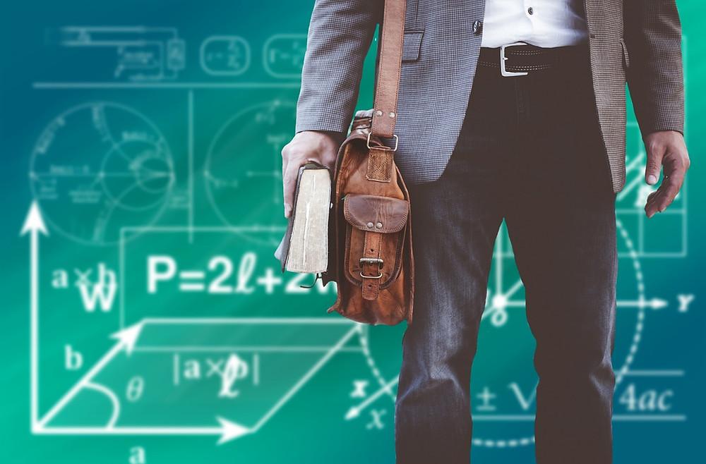 urgent droit du travail enseignants contractuels