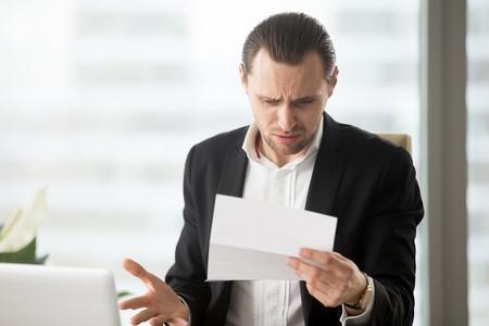 La rupture d'un contrat de travail ne peut pas être implicite !