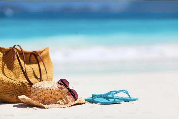 urgent droit du travail  vacances