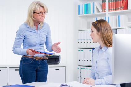urgent droit du travail harcèlement au travail