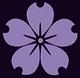 Logo_Flores.PNG