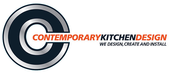 CKD Logo.jpg