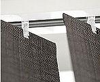 Вертикальные жалюзи Амиго Дизайн
