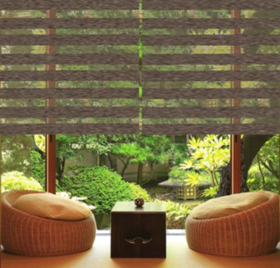 рулонные шторы Амиго