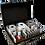 Thumbnail: Портфель с образцами PC.