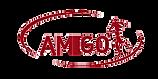 Амиго Дизайн