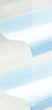 Рулонные шторы МИРАЖ Амиго Дизайн