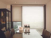 купить рулонные шторы недорого
