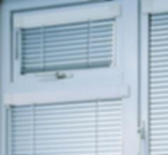 жалюзи на окна фото
