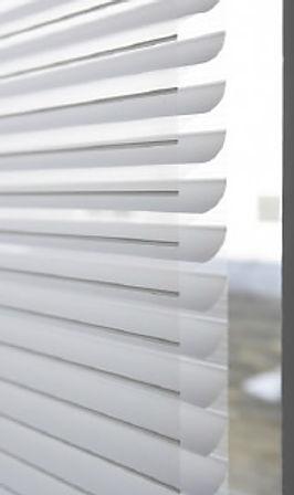 купить рулонные шторы в интернет