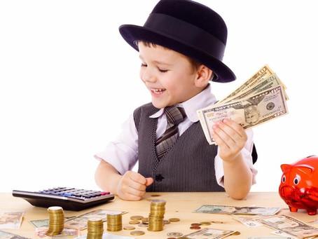 Allowance Fundamentals