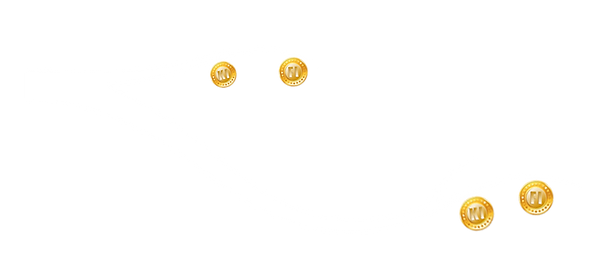 Branch0(coin1-inverse-no-owl).png