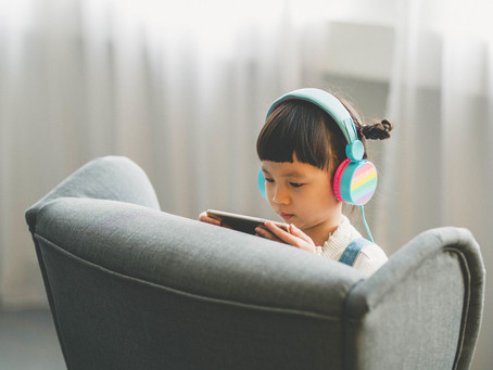 5 Video Games That Teach Kids Finance And Business