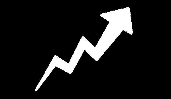 KidsFinance results