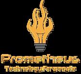 Prometheus Technologies
