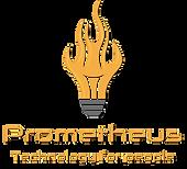 2_Prometheus_Logo(shadow).png