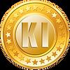 KidsFinance coin