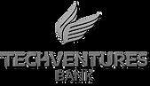 Techventures Bank