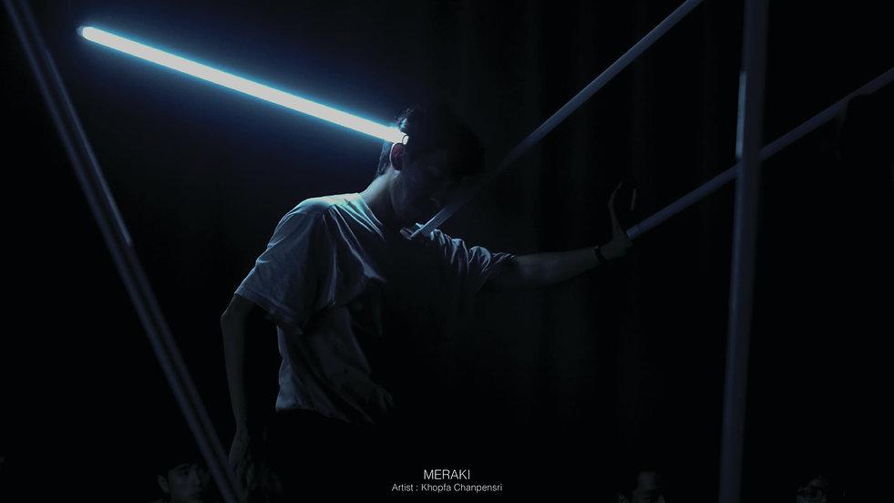 meraki-02.jpg