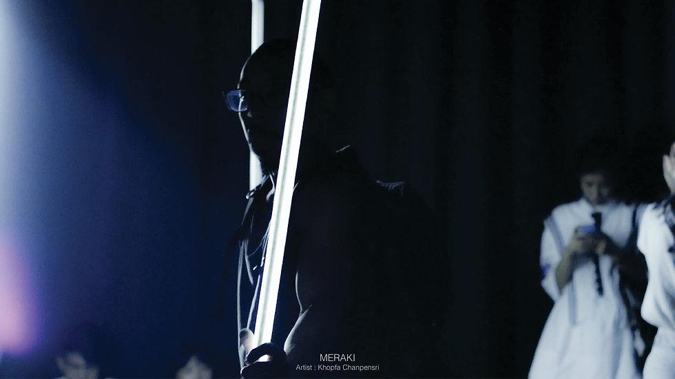 meraki-03.jpg