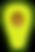 Avocado-location.png
