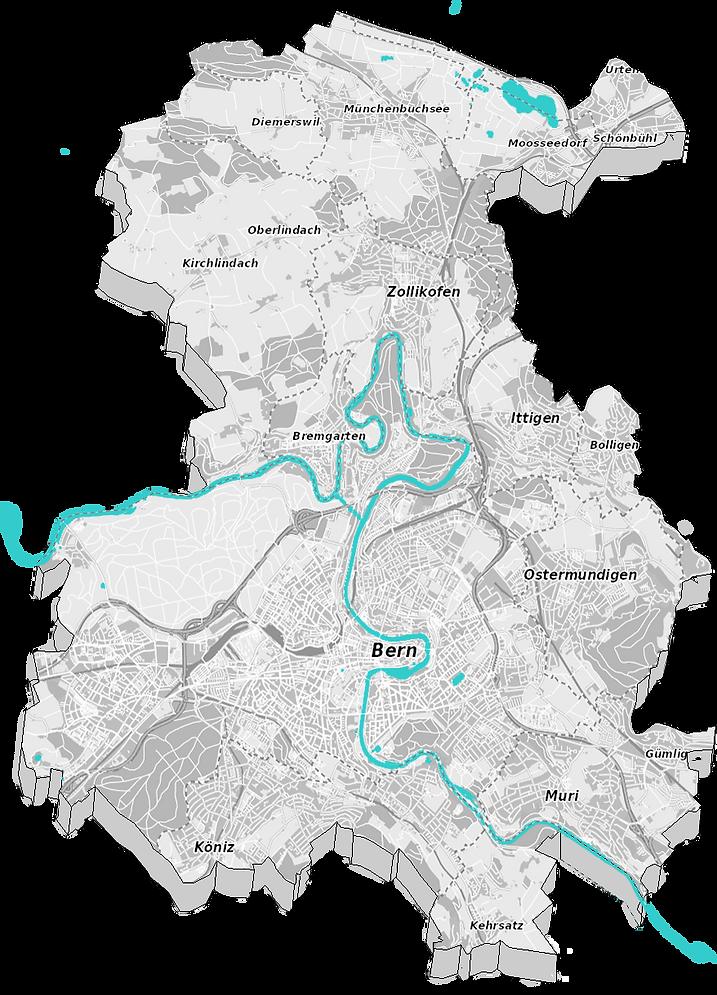 City map  map bern ch copy.png