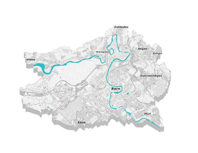 map bern ch new.png