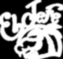 Logo White [Vector].png