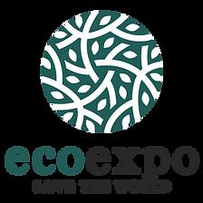 Eco Expo - Save the world