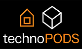 logo 01 500x300 black-01 (1).png