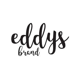 eddys brand