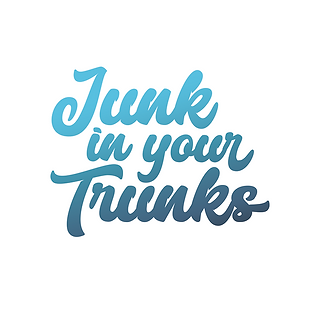 Junk in your Trunks