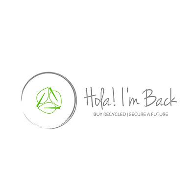 Hola! I'm Back