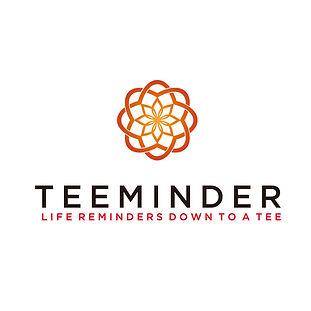 Teeminder Organic Apparel