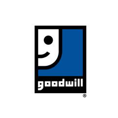 Goodwill NYNJ